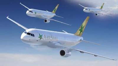 Federal Cabinet gives huge favour to private Airline over Regular Public Transport Licence