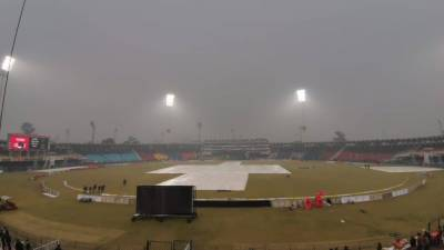 ICC unveils the latest T20 International cricket Rankings after Pakistan Vs Bangladesh last match Rain washout