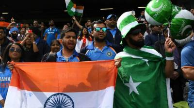 Pakistan Cricket Board makes important statement over visit to India for the T20 World Cup