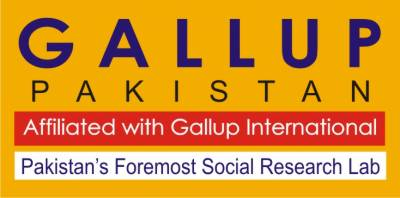 Gallup Pakistan Survey on Business in Pakistan makes new revalations