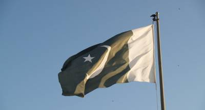 Pakistan may face disappointment yet again over the FATF greylist crucial meeting: Media Report
