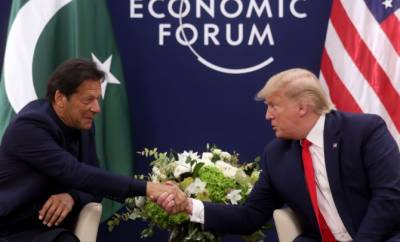 Pakistan's exit from FATF greylist through successful Foreign policy leaves India frustrated and wounded: International media Report