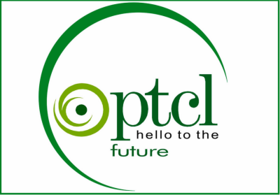 PTCL launches superfast 200G optical fibre networking in Pakistan