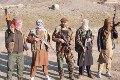 Stunning Revelations made: Afghan Intelligence Agency NDS likely behind assassinations and Killings in capital Kabul