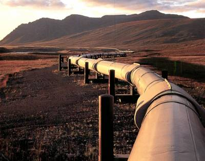 Transnational TAPI Gas Pipeline Project including Pakistan faces another setback