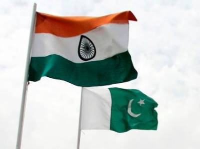 India summoned Pakistani High Commission officials, issued strong demarche