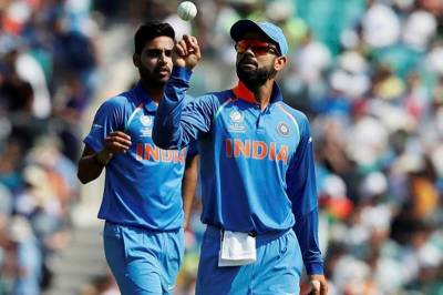 Indian Cricket Board BCCI official stance revealed over playing Asia Cup 2020 in Pakistan