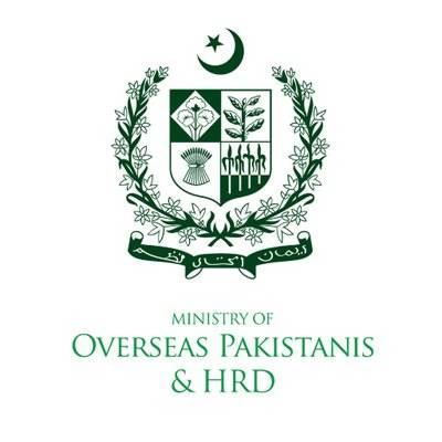 PTI government manages release of over 8,600 Pakistani prisoners from overseas jails
