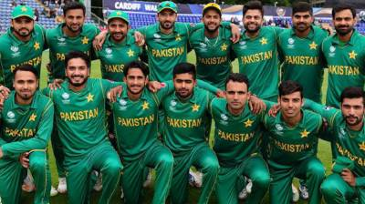 Huge development reported for Pakistan cricket as another high profile cricketing nation may visit Pakistan