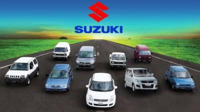 Pak Suzuki Motor Company feels the heat of economic slowdown in Pakistan