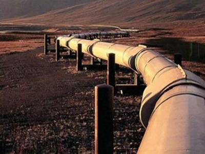 Turkmenistan's Ambassador breaks silence over impacts of Pakistan India tensions and Taliban on TAPI gas pipeline project