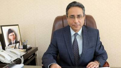 Pakistan government working on integrated energy plan for next 25 years