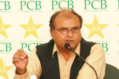Veteran Pakistani cricketer Iqbal Qasim given key appointment in Pakistan Cricket Board