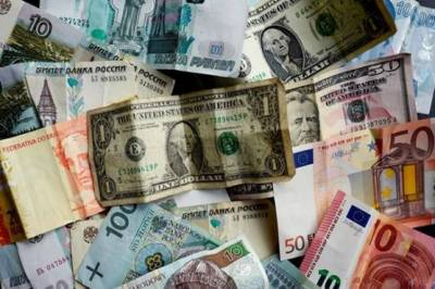 Pakistan Foreign Debt and Liabilities witness massive rise of 11,610 billions in last 15 months