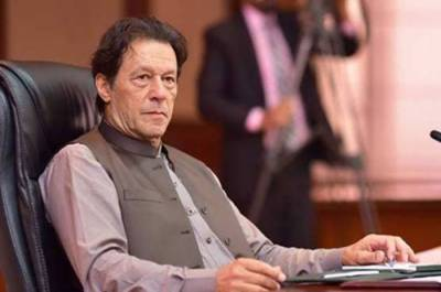 Prime Minister Imran Khan high profile foreign visit schedule revealed