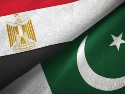 Pakistan seek huge investment offers from Egypt