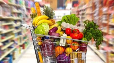 Pakistani consumer price inflation rose significantly