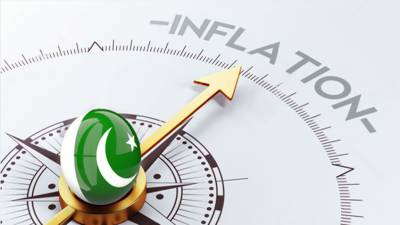 PTI government unveils various steps to control unexpected higher inflation across country