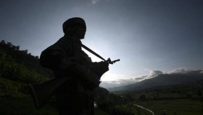 Indian Army resorts to unprovoked fire at LoC, Four Pakistani civilians including a child injured
