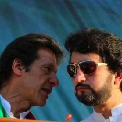 Pakistani PM Imran Khan directs to put seized 'Charas' in Pakistan for optimum utilisation