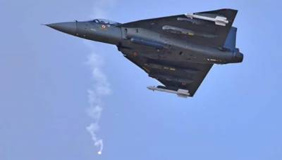 In a direct threat to PAF, Indian Air Force to acquire 83 New Advanced fighter Jets equipped with AESA Radars