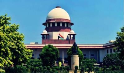Indian PM Narendra Modi takes steps to build Ram Mandar in place of Babri Masjid in Ayodhya