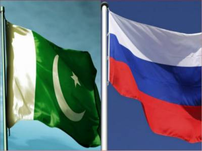 In a nightmare for India, Pakistan proposed in the new emerging block with China Russia Turkey and Iran