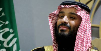 In a setback, Saudi Arabia reluctant to hold immediate emergency meeting of OIC on Occupied Kashmir?