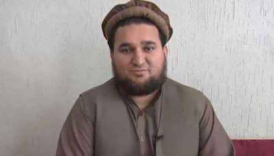 Former spokesperson of TTP Ehsan Ullah Ehsan reveals his dramatic escape story, claims to be in Turkey