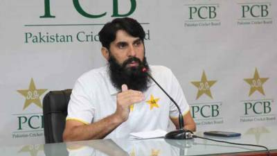 In a major policy shift, PCB makes important announcement for Pakistani cricket players