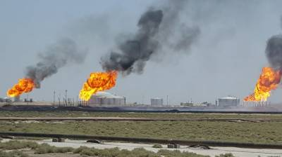 Pakistan Petroleum Limited found one of the largest ever gas reserves in history of Pakistan