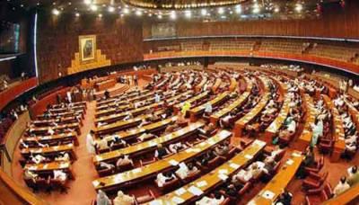 PTI government unveils Strategic Trade Policy Framework 2020 - 2025