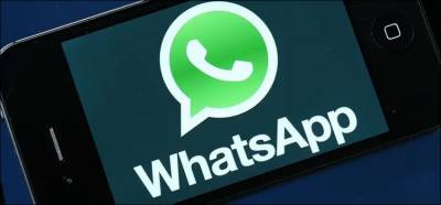 WhatsApp launches yet another new feature for users across the World