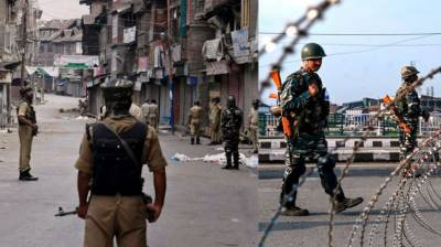 Over 120 British Muslim scholars write an open letter to Indian PM Modi over Occupied Kashmir lockdown