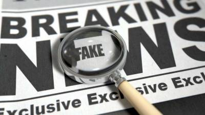 PEMRA imposed heavy fine on private TV Channel for airing fake news