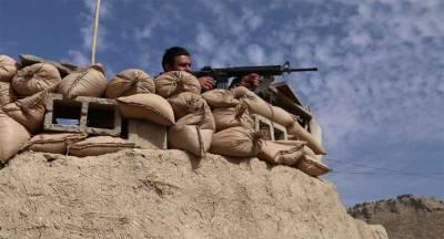 Afghan Taliban plays havoc upon American and Afghan Military soldiers in Afghanistan