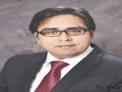 Dr Shahbaz Gill seek important berth in PM Imran Khan's cabinet