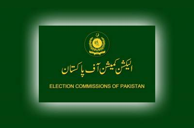 ECP released details of assets owned by political parties of Pakistan