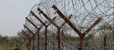Pakistan Army inflict substantial damage upon Indian Army posts firing at Pakistani civilians