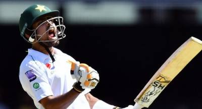 ICC unveils latest Test Cricket Rankings and Pakistan's Babar Azam achieved the career best Ranking