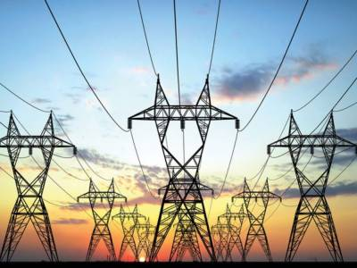 NEPRA responds over media reports of increase in electricity tarrifs