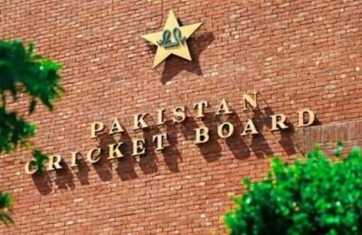 Pakistan Cricket Board to honour unsung heroes of Pakistan during the PSL 2020 Matches