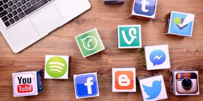 Government of Pakistan made a breakthrough agreement with the Social Media giants Facebook and Twitter