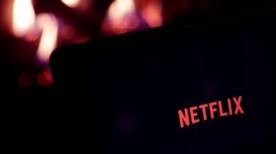 Netflix set to launch new cheap price plan for mobile users across the World
