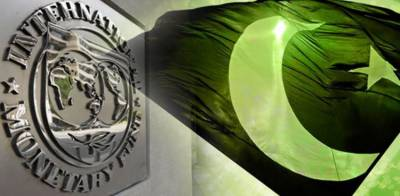 Pakistan and IMF take important decisions over policy dialogues