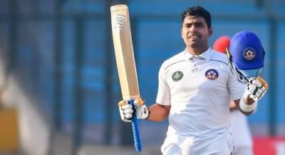 Pakistan Cricket Board announces verdict in alleged misconduct inquiry against Umer Akmal