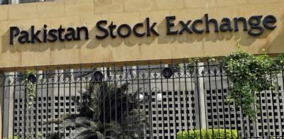 Pakistan Stock Exchange registers massive comeback over positive economic sentiments