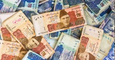 State Bank of Pakistan generates another Rs 274.5 billion for the economy