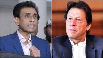 Breakthrough Reported in talks between Ruling PTI and the Sindh ally MQM