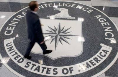 CIA has been spying on its allies across the World including Pakistan